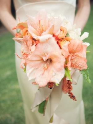 amaryllis_bouquet_24