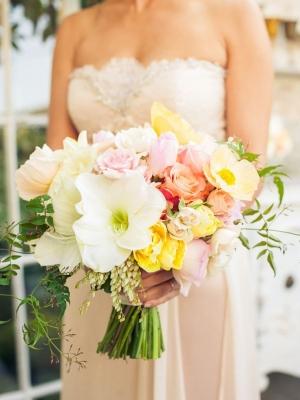 amaryllis_bouquet_25