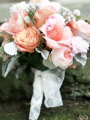 amaryllis_bouquet_26