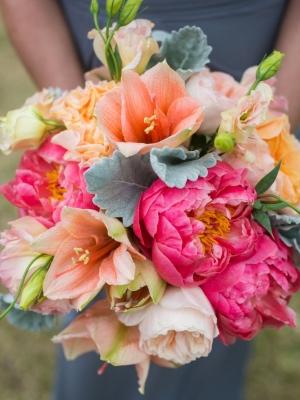 amaryllis_bouquet_27