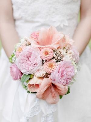 amaryllis_bouquet_29