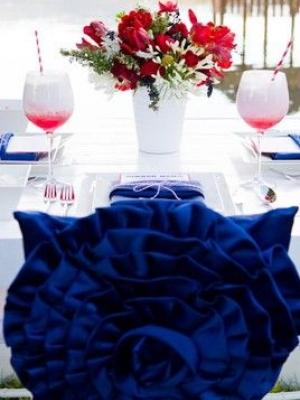 svadba-v-amerikanskom-stile-amerikanskaya-0006
