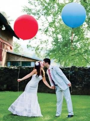 svadba-v-amerikanskom-stile-amerikanskaya-0009