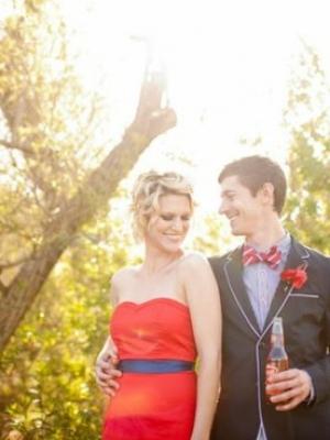 svadba-v-amerikanskom-stile-amerikanskaya-0011