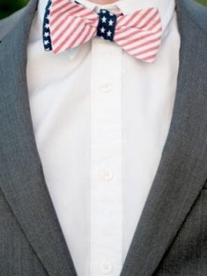 svadba-v-amerikanskom-stile-amerikanskaya-0015