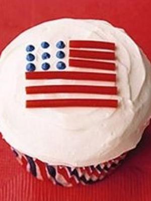 svadba-v-amerikanskom-stile-amerikanskaya-0038