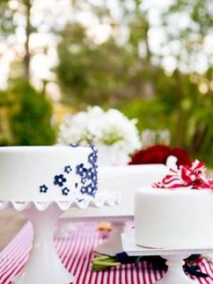 svadba-v-amerikanskom-stile-amerikanskaya-0039