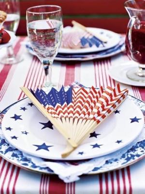 svadba-v-amerikanskom-stile-amerikanskaya-0043