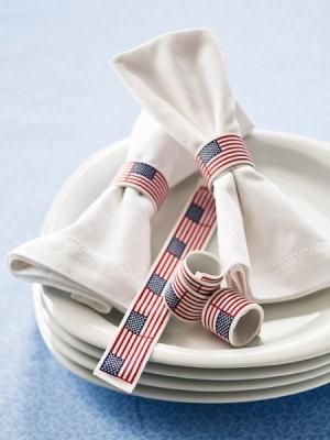 svadba-v-amerikanskom-stile-amerikanskaya-0047