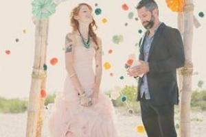 neobichnie-svadebnie-arki-0005