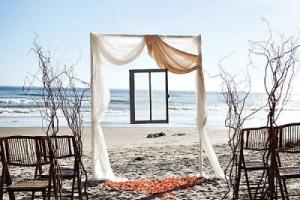 neobichnie-svadebnie-arki-0006