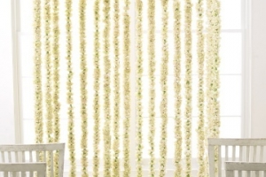 neobichnie-svadebnie-arki-0009