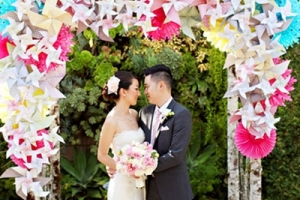 neobichnie-svadebnie-arki-0017