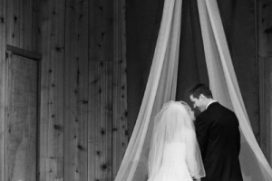 neobichnie-svadebnie-arki-0019
