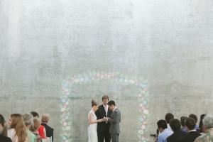 neobichnie-svadebnie-arki-0020