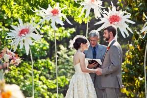 neobichnie-svadebnie-arki-0022