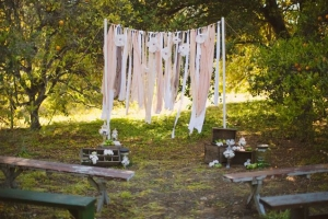 neobichnie-svadebnie-arki-0032