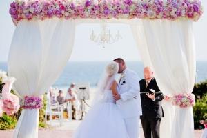 neobichnie-svadebnie-arki-0038