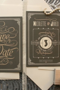 art_deco_stationery_11