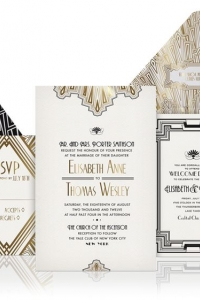 art_deco_stationery_12