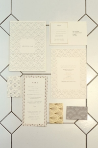 art_deco_stationery_16