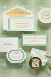 art_deco_stationery_19