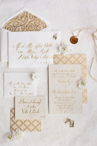 art_deco_stationery_21