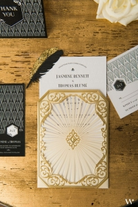 art_deco_stationery_22