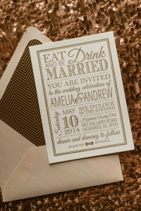 art_deco_stationery_27