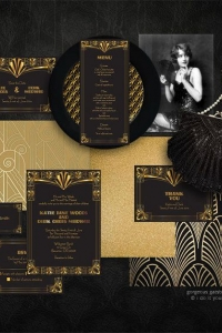 art_deco_stationery_31