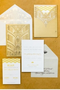 art_deco_stationery_32