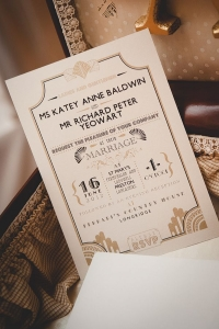 art_deco_stationery_38