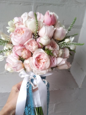 austin_rose_10