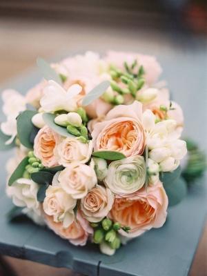 austin_rose_40