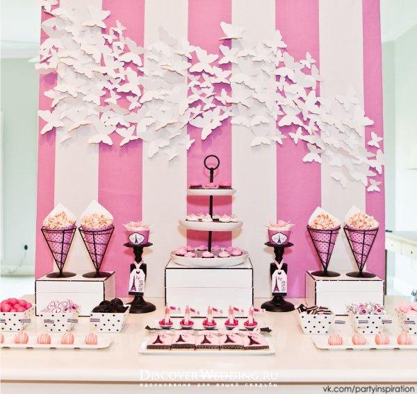 pasteles para bebés wam