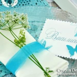 svadba-babochki-15