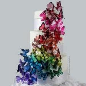 svadebnii-tort-babochki-01