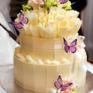 svadebnii-tort-babochki-04