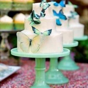 svadebnii-tort-babochki-05