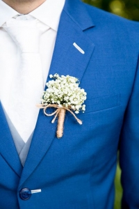 babys_breath_wedding_03
