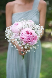 babys_breath_wedding_05