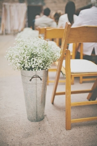 babys_breath_wedding_06