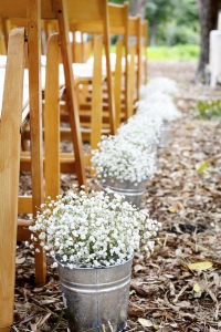 babys_breath_wedding_07