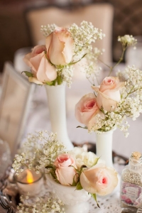 babys_breath_wedding_10
