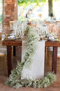 babys_breath_wedding_12