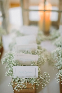 babys_breath_wedding_19