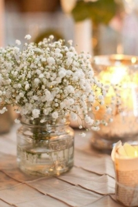 babys_breath_wedding_23