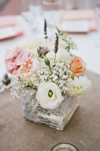 babys_breath_wedding_26