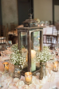 babys_breath_wedding_31