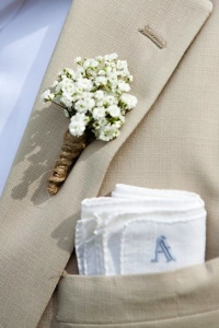 babys_breath_wedding_34